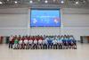 羅強看望第十四屆全國學生運動會的四川運動員代表:強調要展現良好精神面貌賽出風格賽出水平