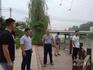 亳州市五部门联合督查拧紧暑期学校安全阀门