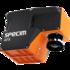 新品來襲 | 芬蘭SPECIM發布新型無人機高光譜系統AFX10