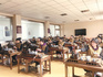 林芝市职业技术学校:为你点亮梦想之灯