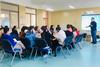 合肥市金斗路幼兒園:巧用白板助發展 SMART學習促成長