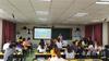 芜湖市三山区开展智慧课堂教学设备应用培训