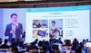 火星科学盒CTO王成受邀参加2019年教育产业峰会,首提STEAM+教育模式!