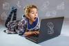 極客晨星:推動少兒編程教育高質量發展