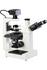 LAO-DZ1倒置生物显微镜(研究型)