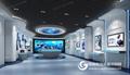 VR虛擬現實公共實訓中心綜合解決方案