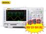 限量促销 RIGOL 普源示波器 DS1104Z 100MHz带宽4通道 现货包邮