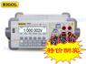 限量促销 普源 RIGOL DM3068 高精度六位半 6.5 台式数字万用表