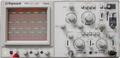 示波器DC-40MHz  Topward7045(單掃)/Topward7046(雙掃)