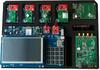 物联网高级实验箱6410