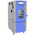 -70度高低温试验箱温度循环测试