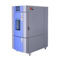 砖瓦高低温交变湿热试验箱安全环保