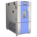 非线性快速温变试验箱气候环境试验箱