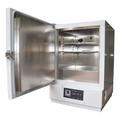 防爆型高温烤箱电子数显鼓风干燥试验箱