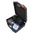 便攜式多參數水質測定儀余氯總氯測定儀型號:HAD-YUZ