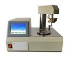 自动闭口闪点测定仪 型号:MHY-29993