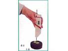大测量数显粘度计   型号:MHY-13783