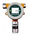 固定式VOC检测仪     型号:MHY-28885