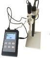 恒奥德厂家便携式氯度计HAD-S10B用于测量溶液中氯离子浓度的电化学测试仪器