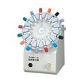 TYMR- Ⅳ 液体混匀器 离心管标本混匀器 检验科辅助仪器(转盘式)