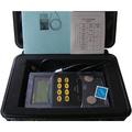 SP10a 铁素体含量测试仪/铁素体分析仪
