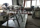 BFSH气体燃烧通道试验台1.1mpa