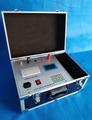 石墨产品电阻测试仪