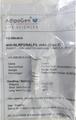 Adipogen anti-NLRP3/NALP3, mAb (Cryo-2) AG-20B-0014-C100