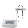 梅特勒 pH计  FE28-Standard  酸度计 30254104