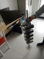 水利部研究所采购一批水保监测设备