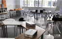 扬州梅岭小学:建立具有示范性意义的智慧创客教室