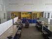 通用技术实验室-通用技术实验室设备