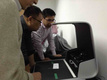 书刊扫描仪:汉龙组织全员进行书刊扫描仪的深度培训