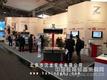 赛数书刊扫描仪参加2014德国汉诺威展会(CeBIT)报道