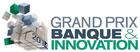 祝贺赛数zeta获得法国银行授予的创新奖