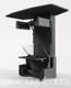 非接触古籍书刊扫描仪:科技让古籍焕发新生