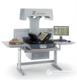 非接触古籍扫描仪在古籍数字化中的应用