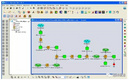 OPTIMUS — 过程集成与多学科优化平台
