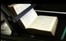 古籍扫描仪古籍数字化10大优势