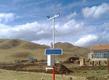 北京朝阳将新建10个自动气象站监测点