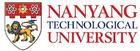 锐取多媒体录播系统成功应用于新加坡南洋理工大学商学院