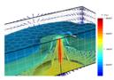 PetraSim——先进的多孔介质模拟