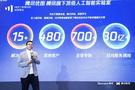 王川南:探索科技对教育的助力之路
