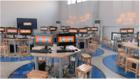 杭州湾人工智能实验室落地 联想智慧教育一直在路上