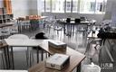 揚州梅嶺小學:建立具有示范性意義的智慧創客教室