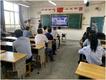 协同发展 | 希沃交互智能录播助力江西省专递课堂建设