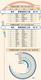 GDI智库2020在线教育品牌榜公布,希沃斩获多项第一!