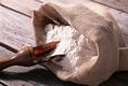 石膏中氯离子含量的测定
