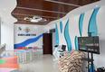 天津市静海区人民检察院建成心理咨询室