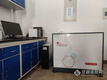核磁之旅、伴您前行:90MHz无液氦核磁共振波谱仪在山西医科大学交付使用